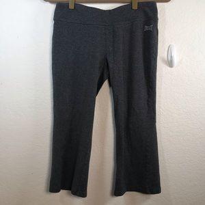 EverLast Crop Size M workout/active wear